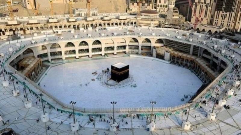 Kakanwil Kemenag Jatim: Pembatalan Haji Demi Kebaikan Jamaah