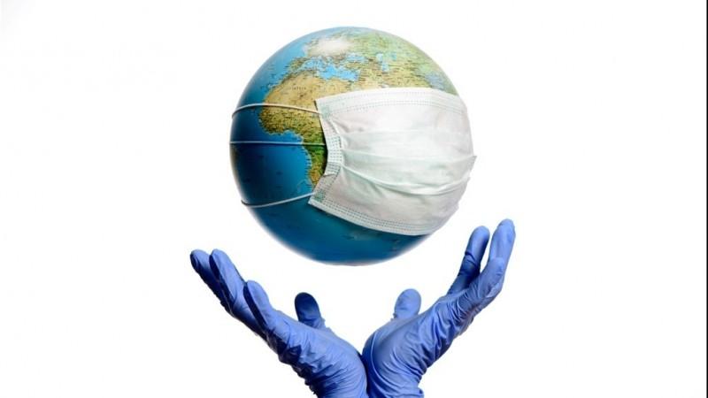 Pandemi Covid-19 Memperkuat Persatuan Masyarakat Indonesia