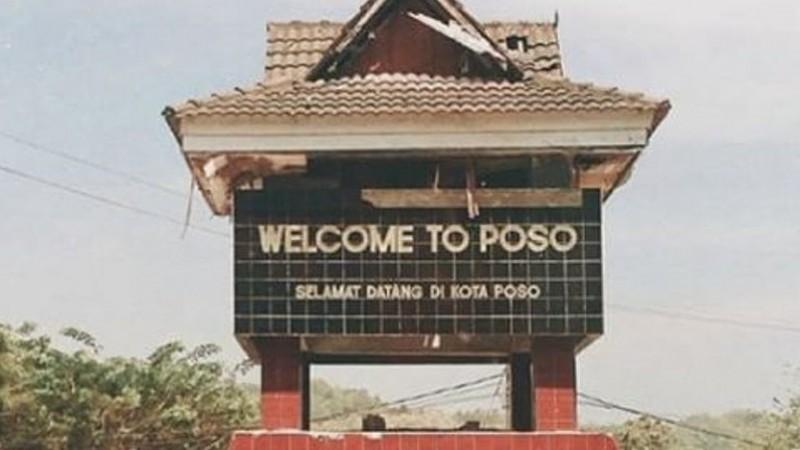 PCNU Poso Berharap Negara Terus Hadir Hilangkan Sisa Konflik