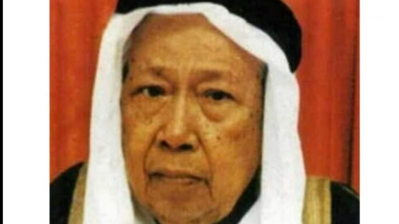 Mengenang Syekh KH Muhadjirin Amsar, Ulama Produktif dari Betawi (4)
