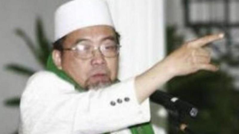 Jakarta Menurut Ulama Betawi (2)