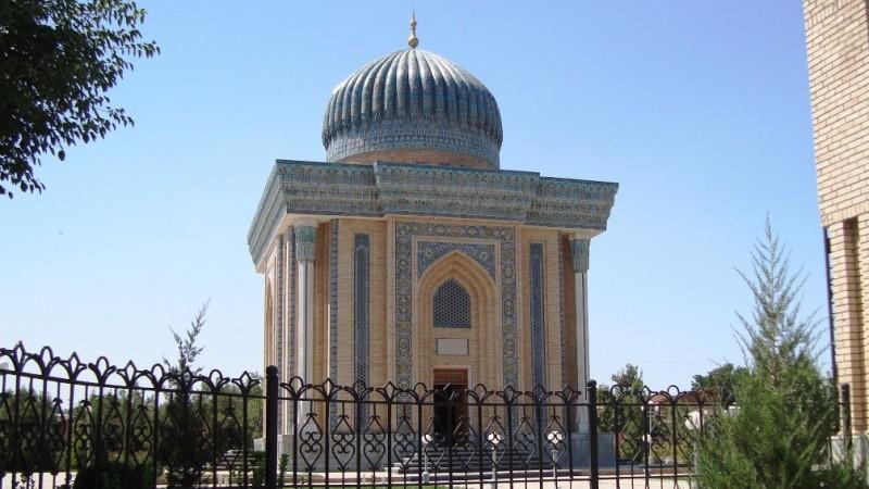 Abu Manshur al-Maturidi, Imam Aqidah Ahlusunnah wal Jama'ah