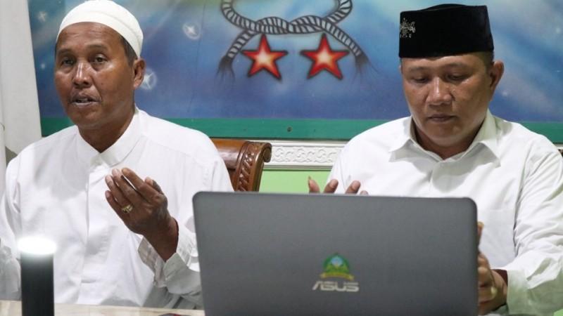 Guru Besar IAIN Surakarta Sebut Ulama Kunci Literasi bagi Umat Islam