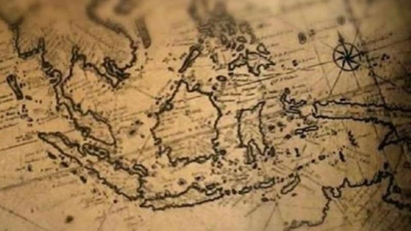 Sejarah Agama dan Keyakinan di Indonesia