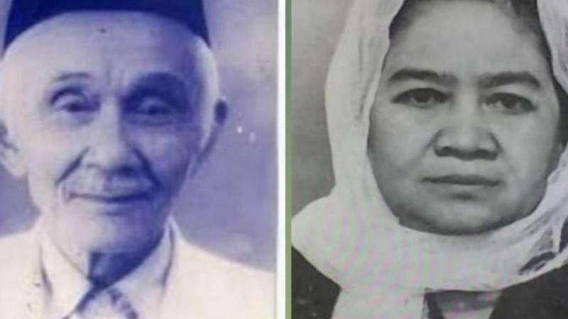 Dua Tokoh NU dari Jawa yang Lahir di Bulan Juni