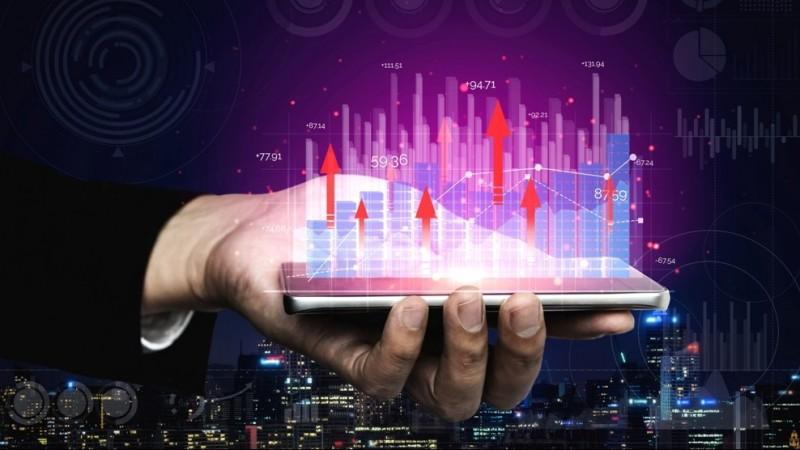 Langkah Pengusaha NU Kembangkan Bisnis Digital di Tengah Pandemi