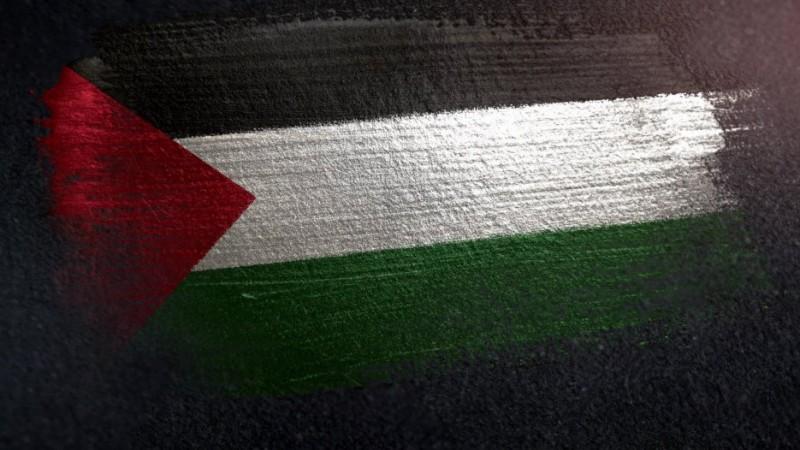 NU pada posisi yang jelas. Jadi NU mendoakan Palestina untuk merdeka, bebas konflik dan sekaligus mendorong Israel mengakui kemerdekaan Palestina