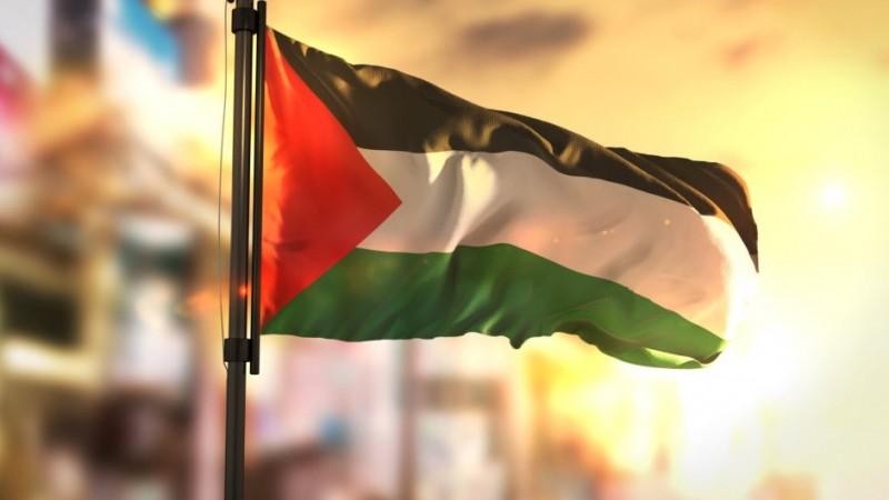 Tokoh Dunia Islam Bersuara Lantang Bela Palestina