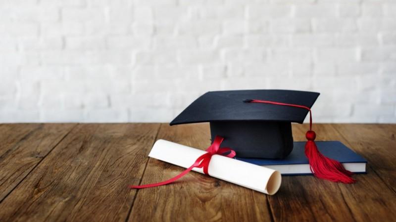 Mendikbud: Ujian Nasional Diubah Menjadi Asesmen Kompetensi
