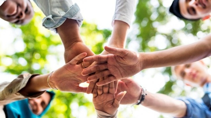Berkenang dengan Para Pendahulu tentang Perbedaan