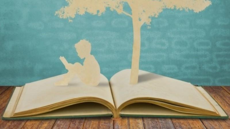 Pendidikan Karakter dalam Keluarga (1)