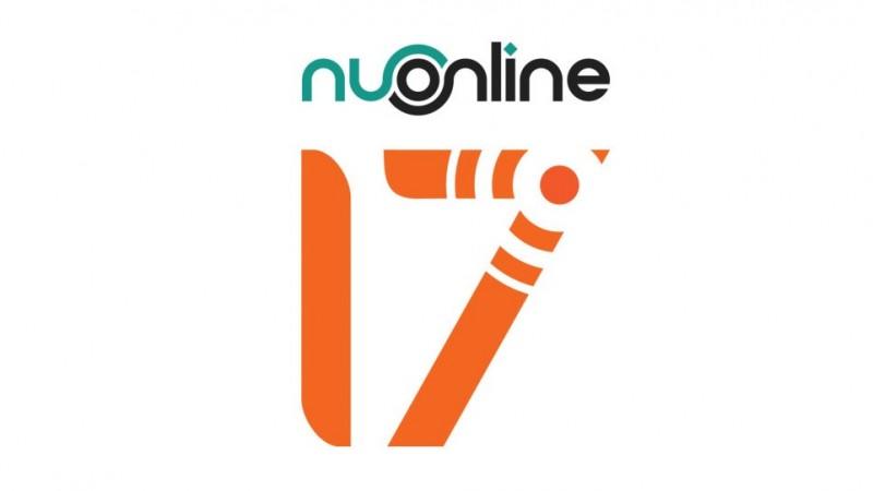 11 Juli 2020, NU Online Peringati Harlah Ke-17 Tahun