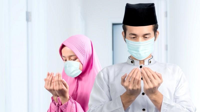 Khutbah Idul Adha: Haji, Kurban, dan Pandemi Covid-19