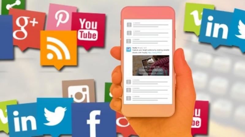 Media Massa yang Kredibel Bisa Imbangi Hoaks di Media Sosial