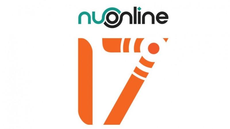NU Online memasuki usia 17 tahun, usia dengan semangat muda