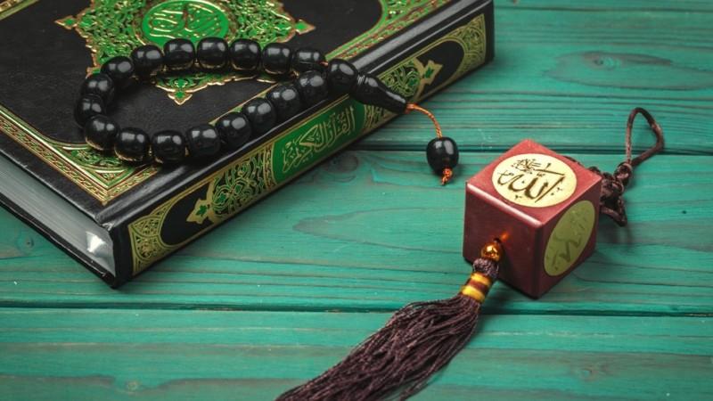 Al-Quran di Tanah Betawi (2)