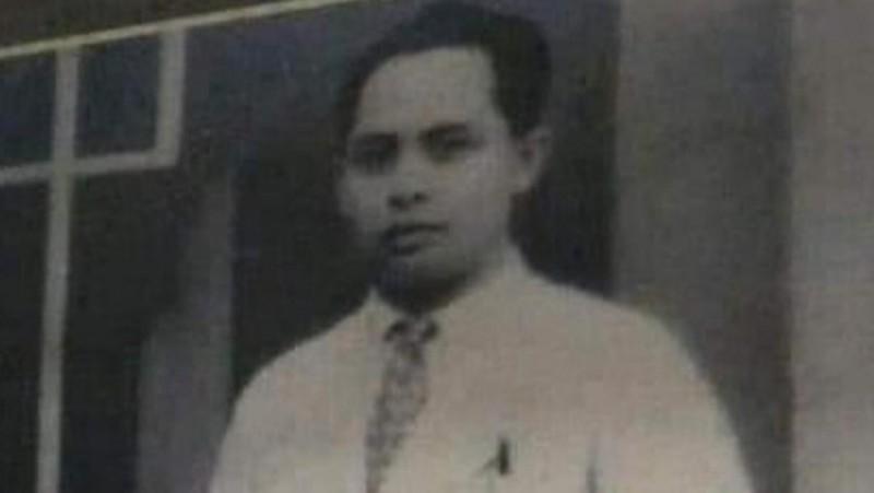 Ragam Penulisan Nama KH Mahfudz Shiddiq dan Tanggal Wafatnya
