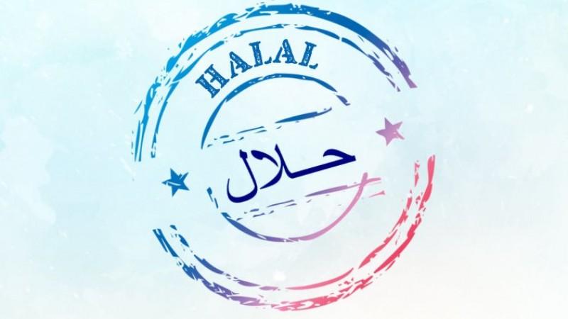 Jaminan Produk Halal dari Voluntary ke Mandatory