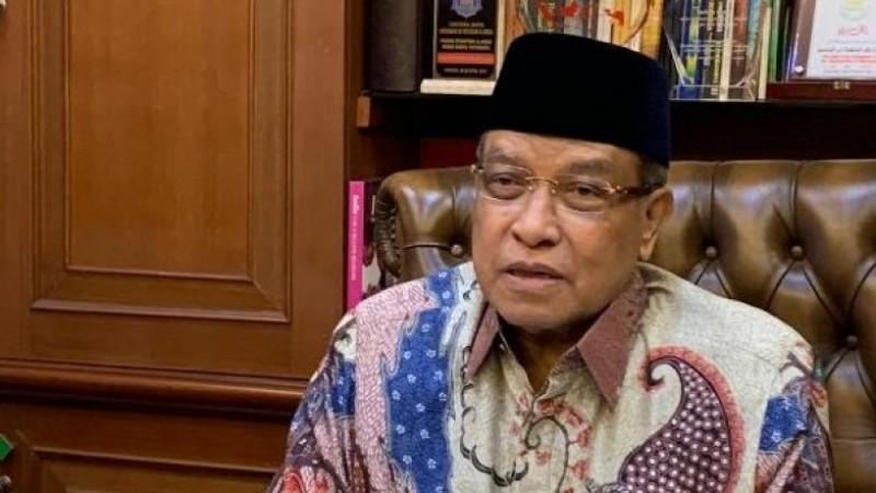 Silaturahim PCINU Sedunia, Kiai Said Serukan Jaga Budaya Nusantara