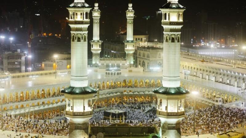 Pesan Kemanusiaan dari Ritual Ibadah Haji