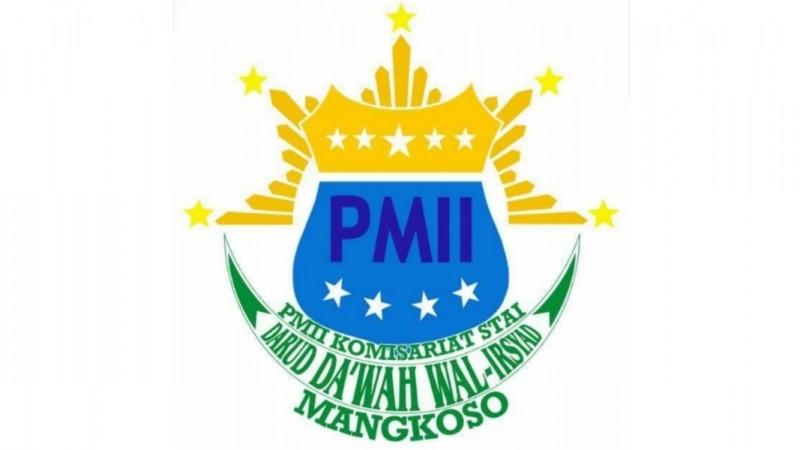 PMII STAI Mangkoso Sulsel Kaji Urgensi Pengesahan RUU PKS