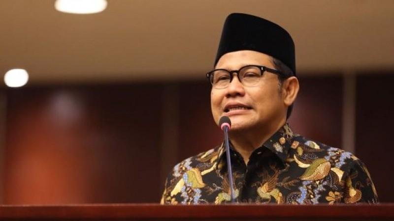 Esok, Wakil Ketua DPR RI Inisiasi Gerakan Bangkit Belajar