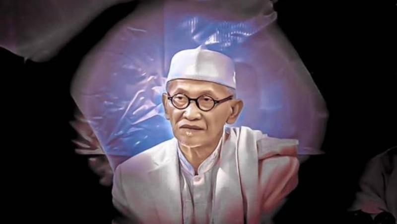 HUT Ke-75 RI, Rais Aam: Syukuri Kemerdekaan untuk Kemaslahatan Umat