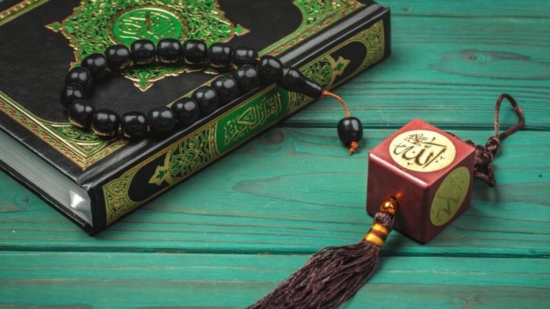 Rais Aam PBNU Ceritakan Dua Sejarah Nasionalisme dalam Al-Qur'an