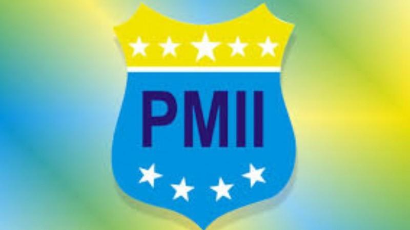 Melalui Program PKL, PMII Ciputat Tekankan Kapasitas Keterampilan Kader