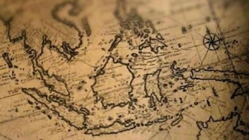 Soal Turki Utsmani dan Jejak Islam di Nusantara