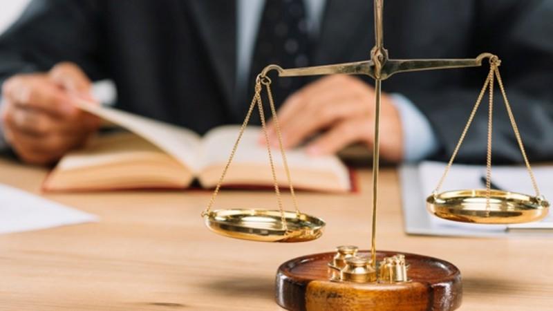Wakil Ketua LDNU Jatim Paparkan Sejumlah Langkah Penegakkan Supremasi Hukum