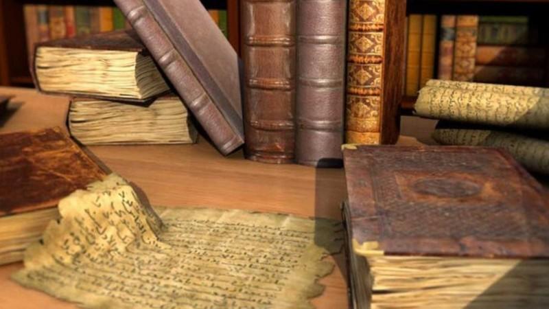 Ke Mana Perginya Kitab dan Sumber Hadits Masa Islam Awal?