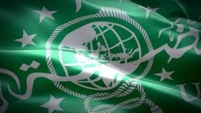 Katib PWNU Aceh: Agar Bisa Berbuat Banyak, Kuncinya Kompak