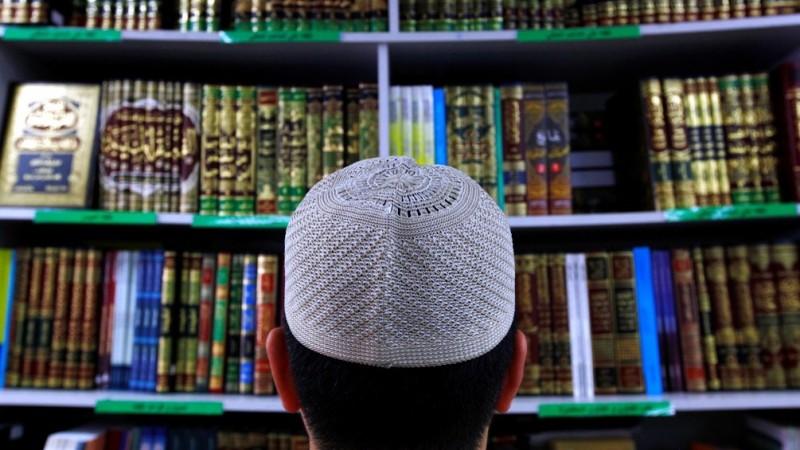 Mewujudkan Pribadi Muslim yang Kaffah