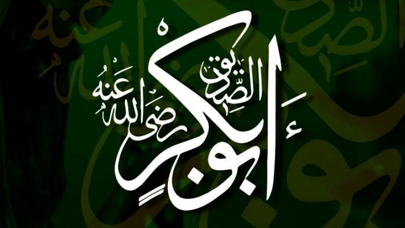 Biografi Abu Bakar: Kelahiran hingga Memeluk Islam Tanpa Keraguan