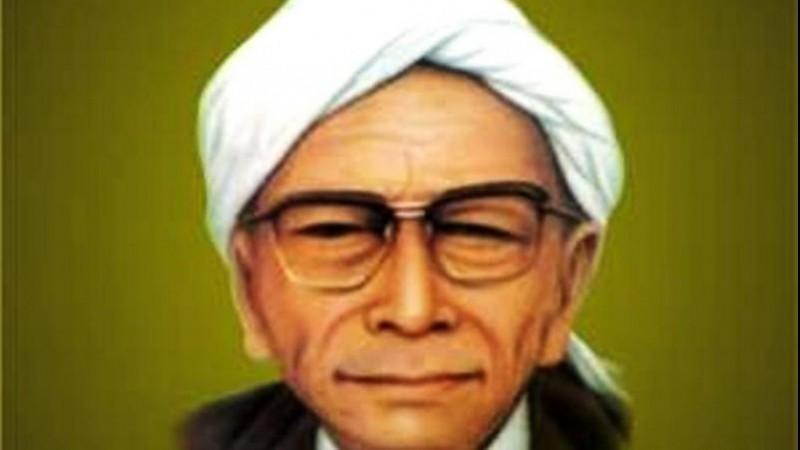 Kiai Mustamar: Mbah Wahab, Ulama yang Luar Biasa