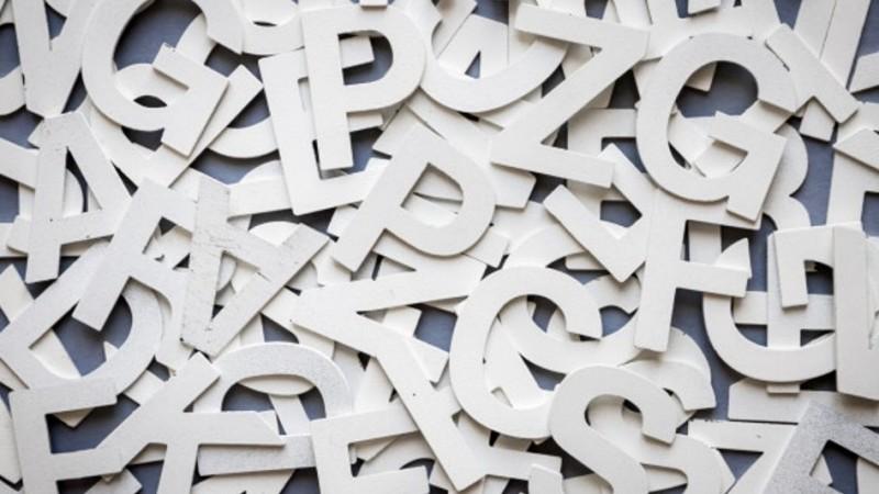 Kata 'Anjay' Belum Tentu Negatif, tapi Sebaiknya Tidak Digunakan