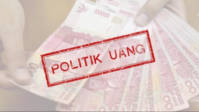 Pengamat: Pilkada di Tengah Pandemi Rawan Politik Uang