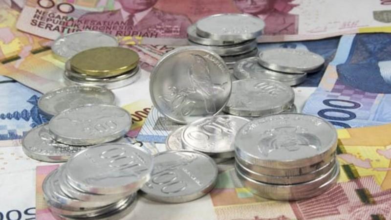 Di Bulan Agustus, Sedekah Uang Koin LAZISNU Pringsewu Capai Rp109 Juta Lebih