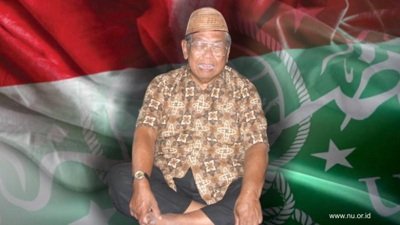 Humor Gus Dur: Kongres Rakyat Papua