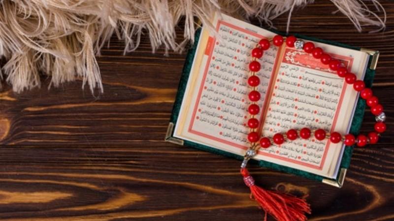 Benarkah Imam Nawawi Mengingkari Bacaan Al-Qur'an selain Qira'at Sab'ah?
