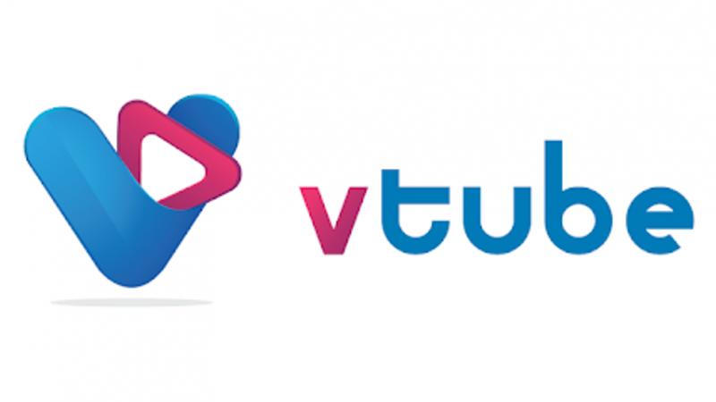 Vtube, Praktik Haram Berdalih Bisnis Iklan di Aplikasi Video