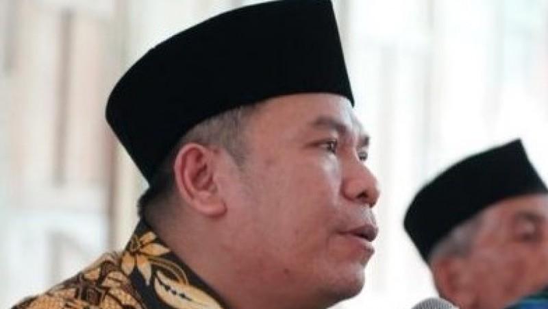 Jubir Tolak Penundaan Pilkada, Anggota DPR Nantikan Presiden Umumkan Sendiri