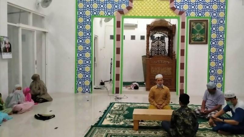 Aswaja for Mualaf, Program Pembinaan untuk Mualaf Jember