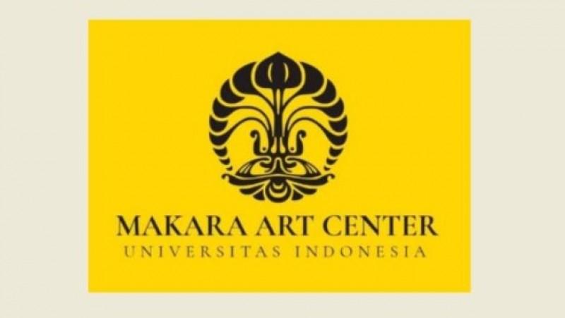 Gali Akar Tradisi Nusantara, MAC UI Gelar Kegiatan Seni Budaya