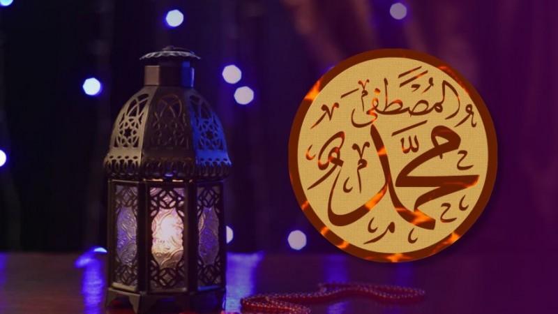 Saat Muawiyah 'Mempolitisasi' Doa Rasulullah