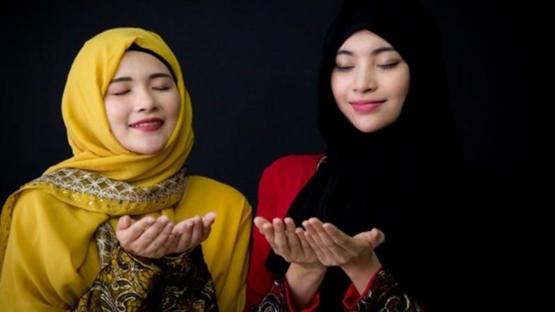 Pengabulan Doa dalam Kajian Aqidah Ahlussunnah wal Jamaah