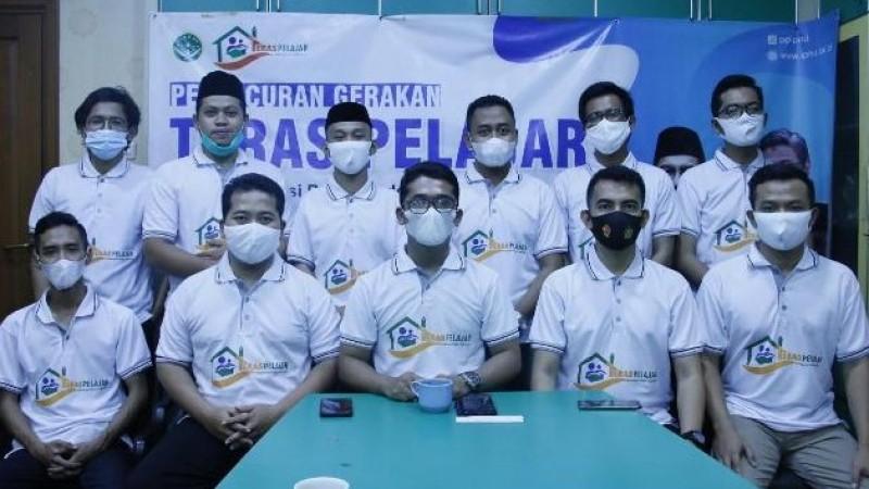 Sekjen PBNU Dorong IPNU Perkuat Kapasitas Pelajar di Indonesia