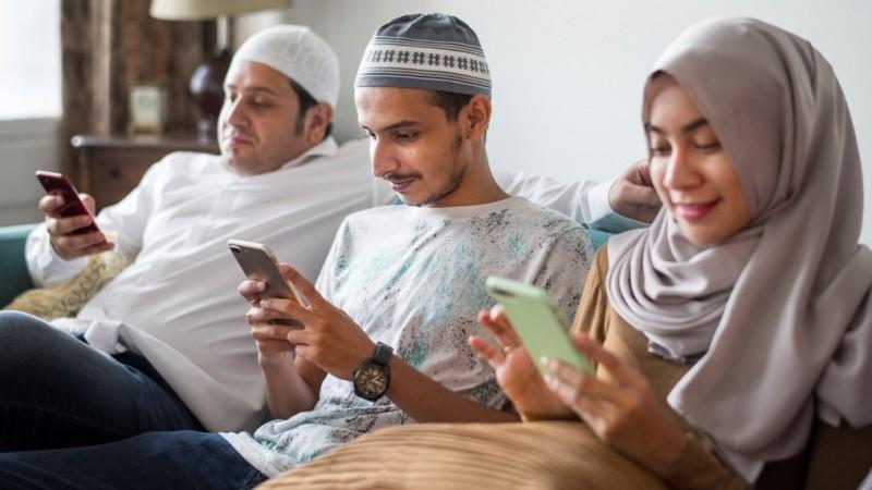 Perluas Dakwah Digital, Kiai dan Ibu Nyai Perlu Kuasai Medsos