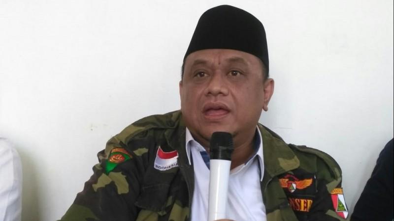 Penting Libatkan NU-Muhammadiyah untuk Kontra Narasi Terorisme